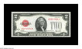 Small Size:Legal Tender Notes, Fr. 1503 $2 1928B Legal Tender Note. Gem Crisp Uncirculated.. A quality example of this key to the $2 Legal Series from the ...