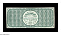 Large Size:Demand Notes, Fr. 148 Hessler 926 $50 1862 Legal Tender Back Proof Gem New. Thisback proof was printed on card stock and then backed with...