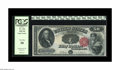Large Size:Legal Tender Notes, Fr. 164 $50 1880 Legal Tender PCGS Very Fine 30. Fifty DollarLegals are not seen very often, and this solid VF is a nice on...