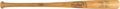 """Baseball Collectibles:Bats, 1977-79 Pete Rose Game Used & Signed Bat with """"Bat Used in 1978"""" Inscription. ..."""