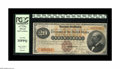 Large Size:Gold Certificates, Fr. 1175a $20 1882 Gold Certificate PCGS Very Fine 35PPQ. The totalcensus for Fr. 1175a's, with this note included, is arou...