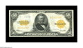 Large Size:Group Lots, Three Different Legals. Fr. 39 Extremely Fine, Fr. 40 Very Fine-Extremely Fine and Fr. 60 About New. Three nice ... (Total: 3 notes)