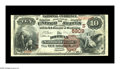 National Bank Notes:Alabama, Dothan, AL...