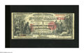 National Bank Notes:Kentucky, Flemingsburg, KY - $5 1875 Fr. 401 The Fleming County NB Ch. #2323. For those who do not aspire to own the wonderful sh...