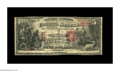National Bank Notes:Kentucky, Louisville, KY - $5 1875 Fr. 404 The Third NB Ch. # 2171. A decentFirst Charter five from a scarcer Louisville bank whi...