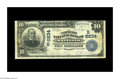 National Bank Notes:Kentucky, Mayfield, KY - $10 1902 Date Back Fr. 616 The Farmers NB Ch. #(S)6834. This was Mayfield's only truly rare bank, as it ...