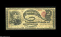 National Bank Notes:Kentucky, Maysville, KY - $2 Original Fr. 389 The NB of Maysville Ch. # 1702.This is the first of a truly amazing offering of not...