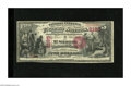 National Bank Notes:Kentucky, Mount Sterling, KY - $5 1875 Fr. 401 The Mt. Sterling NB Ch. #2185. This was the longest lived of any of the four Mount...