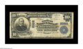 National Bank Notes:Kentucky, Owenton, KY - $10 1902 Plain Back Fr. 624 The Farmers NB Ch. #2968. Although this locale had four issuing banks, it is ...