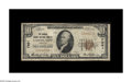 National Bank Notes:Kentucky, Cannel City, KY - $10 1929 Ty. 1 The Morgan County NB Ch. # 7891.This new addition to the census brings the number of s...