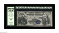 National Bank Notes:Missouri, Paris, MO - $20 1882 Value Back Fr. 581 The Paris NB Ch. # (M)5794.A high grade example of this very scarce type. It's ...