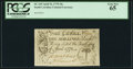 Colonial Notes:South Carolina, South Carolina April 10, 1778 10s PCGS Gem New 65.. ...