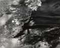 Photographs:Gelatin Silver, Joseph Dankowski (American, 1932-2010). Group of Four Photographs of Ice, 1970s. Gelatin silver. sizes vary from 8 x 11-... (Total: 4 Items)
