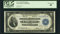 Fr. 767 $2 1918 Federal Reserve Bank Note PCGS Extremely Fine 40