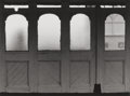 Photographs, Michael Kenna (British/American, b. 1953). MPP, Brighton, Sussex, England, 1981. Gelatin silver. 6-5/8 x 9 inches (16.8 ...
