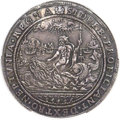 Betts Medals, 1596 Dutch Colonies in India, Brazil, and Saint Thomas AU50 PCGSSecure. Betts-16....
