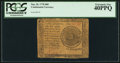 Colonial Notes:Continental Congress Issues, Continental Currency September 26, 1778 $60 PCGS Extremely Fine40PPQ.. ...