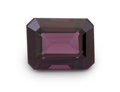 Gems:Faceted, Gemstone: Spinel - 13.09 Cts.. Presumed Sri Lanka. ...
