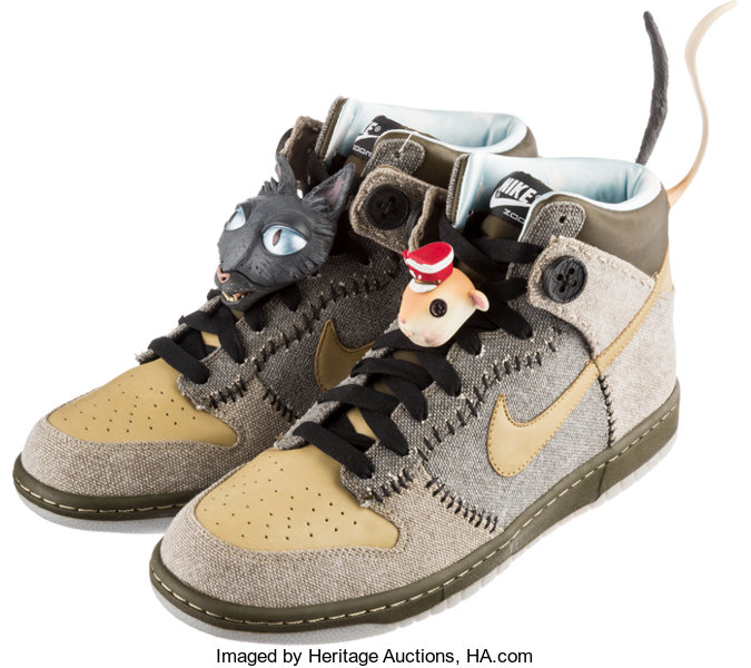 competitive price 33fb3 f461a Nike. Dunk High