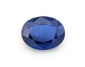 Gems:Faceted, Gemstone: Sapphire - 5.3 Cts.. Presumed Madagascar. ...