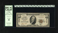National Bank Notes:Nebraska, Hastings, NE - $10 1929 Ty. 1 The Nebraska NB Ch. # 3732. Voluntary liquidation was the bane of this bank on March 9, 19...
