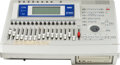 Musical Instruments:Amplifiers, PA, & Effects, Korg D1600 Grey Recording/Sound Board, Serial #004621....