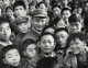 Gordon Converse (American, 1921-1999) China - Time of Change, 1980 Gelatin silver 10-1/2 x 13-1/2 inches (26.7 x 34.3