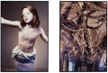 Photographs, Bernhard Prinz (German, b. 1953). Untitled, 1997. Dye destruction. 9-3/4 x 6-1/2 inches (24.6 x 16.5 cm). One signed, da...