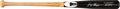 Baseball Collectibles:Bats, Circa 2013 Joey Gallo Game Used & Signed Bat, PSA/DNA GU 9. ...