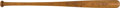 Baseball Collectibles:Bats, Circa 1931 Babe Ruth Retail Model Bat....