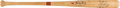 Baseball Collectibles:Bats, 1971-79 Mike Schmidt Game Used Bat. ...