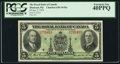 Canadian Currency: , Canada Montreal, PQ- Royal Bank of Canada $5 Jan. 2, 1935 Ch. # 630-18-02a.. ...