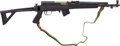 Long Guns:Semiautomatic, Boxed Norinco SKS Semi-Automatic Rifle....