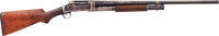 Winchester Model 1897 Slide Action Shotgun