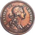 Patterns, 1870 25C Standard Silver Quarter Dollar, Judd-903, Pollock-1018, R.7, PR61 Red and Brown PCGS....