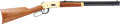 Long Guns:Lever Action, Boxed Winchester '66 Centennial Commemorative Saddle RingCarbine.... (Total: 2 Items)