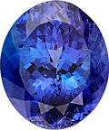 Estate Jewelry:Unmounted Gemstones, Unmounted Tanzanite . ...