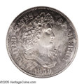 Patterns: , 1859 P50C Half Dollar, Judd-239, Pollock-295, R.5, PR61 NGC.Despite the modest numerical grade, this is a very attractive ...