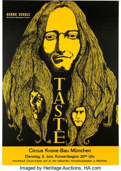 Taste Mk 2 (1968-1970) - Page 20 Lf?set=path%5B1%2F5%2F4%2F5%2F2%2F15452692%5D%2Csizedata%5B850x600%5D&call=url%5Bfile%3Aproduct