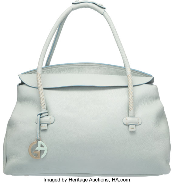 b12997997983 Very Good to ExcellentCondition  Luxury Accessories Bags
