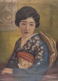 Asian, Chinese School (20th Century). Twenty-six Chinese Posters.Lithograph. 36 x 24 inches (91.4 x 61.0 cm)(largest). ... (Total:26 Items)