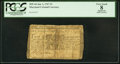 Colonial Notes:Maryland, Maryland January 1, 1767 $1 PCGS Apparent Very Good 8.. ...