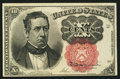 Fractional Currency:Fifth Issue, Fr. 1265 10¢ Fifth Issue Choice New.. ...