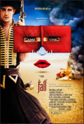"""Movie Posters:Fantasy, The Fall (Roadside Attractions, 2008). Identical One Sheets (3)(27"""" X 40"""") DS. Fantasy.. ... (Total: 3 Item)"""