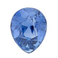 Estate Jewelry:Unmounted Diamonds, Unmounted Sapphire . ...