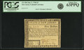Colonial Notes:New Jersey, State of New Jersey June 9, 1780 $5 Fr. NJ-188. PCGS Choic...