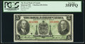 Canadian Currency: , Montreal, PQ- The Royal Bank of Canada $5 Jan. 2, 1935 Charlton630-18-02a. . ...