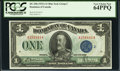 Canadian Currency: , DC-25h $1 1923.. ...