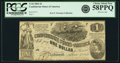 Confederate Notes:1862 Issues, Confederate States of America - T44 $1 1862 PF-3, Cr. 341. PCGSChoice About New 58PPQ.. ...