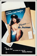"""Movie Posters:Adult, Please... Mr. Postman & Other Lot (1981). One Sheets (2) (27"""" X 41""""). Adult.. ... (Total: 2 Items)"""